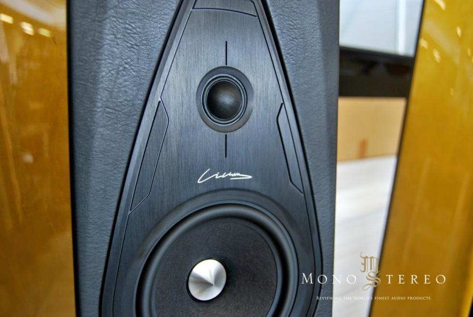 sonus_faber_lilium_new_speakers_2014_munich_show_report_mono_and_stereo_31.jpg