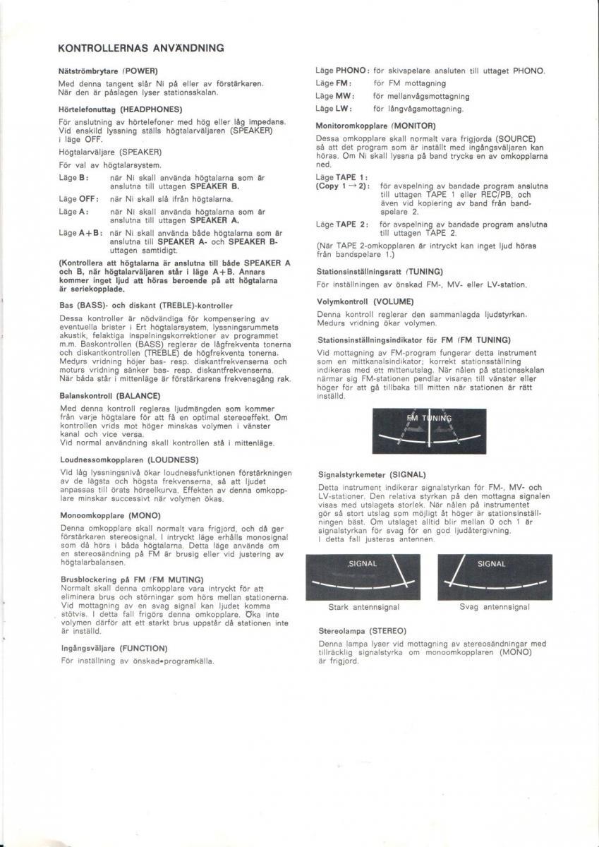 Sony 3.jpg