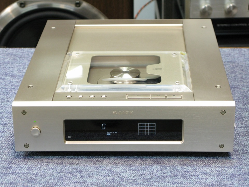 Navn:      Sony CDP-x3000.jpg Visninger: 707 Størrelse: 189.1 Kb