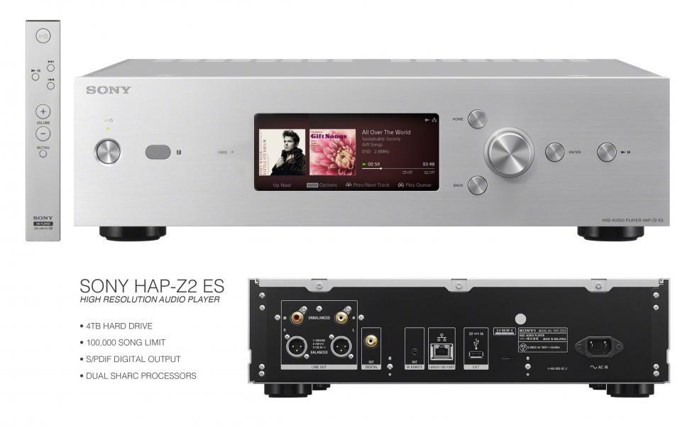 Sony-HAP-Z2ES.jpg