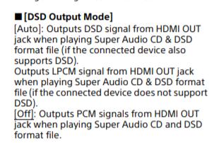 Sony SACD.PNG