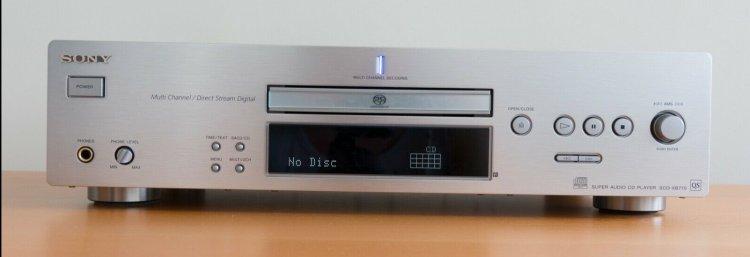 Navn:      Sony scd XB770 QS.jpg Visninger: 636 Størrelse: 21.8 Kb