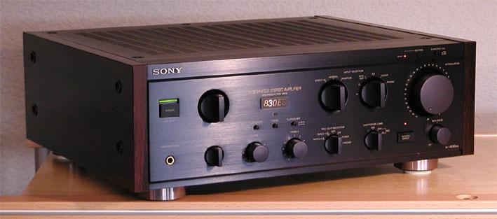 Navn:      Sony-TAF-830-side_oben.jpg Visninger: 366 Størrelse: 44.5 Kb