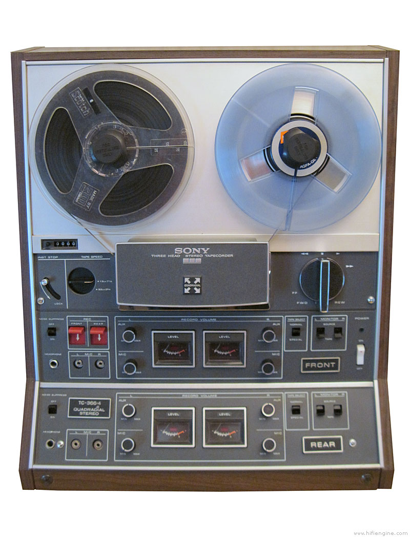 Navn:      sony_tc-366-4_quadradial_stereo_tape_deck.jpg Visninger: 322 Størrelse: 148.9 Kb