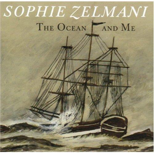 Navn:      Sophie Zelmani-The Ocean and Me.jpg Visninger: 159 Størrelse: 55.1 Kb