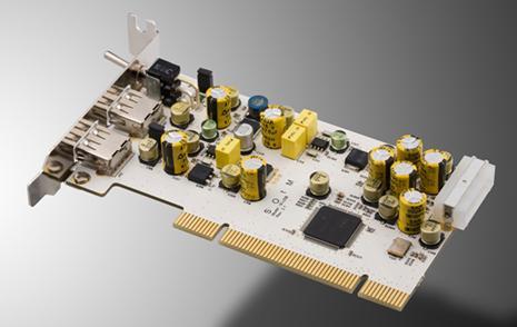 Navn:      SOtM-PCI.jpg Visninger: 948 Størrelse: 19.3 Kb