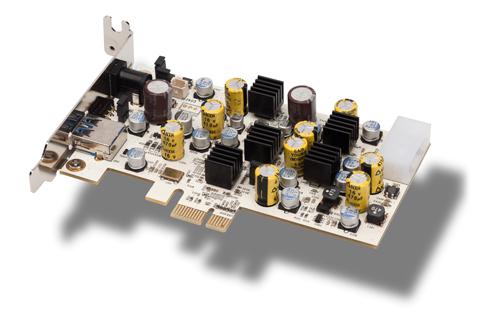 Navn:      SOtM-PCIe.jpg Visninger: 113 Størrelse: 98.6 Kb