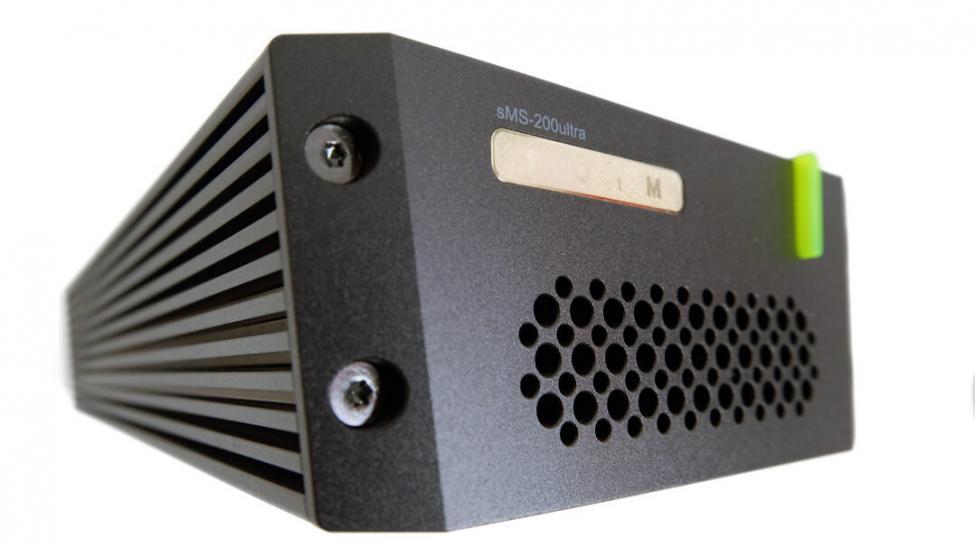 Navn:      sotm-sms-200-ultra-streamer-7.jpg Visninger: 322 Størrelse: 43.6 Kb