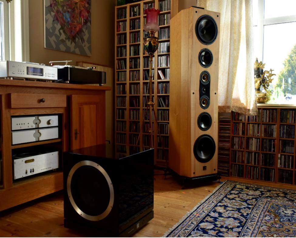 soundscape 8.jpg