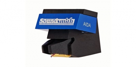 Navn:      SoundSmith Aida.jpg Visninger: 718 Størrelse: 41.4 Kb