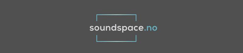 Navn:      soundspace-banner2_800x175.jpg Visninger: 518 Størrelse: 34.3 Kb