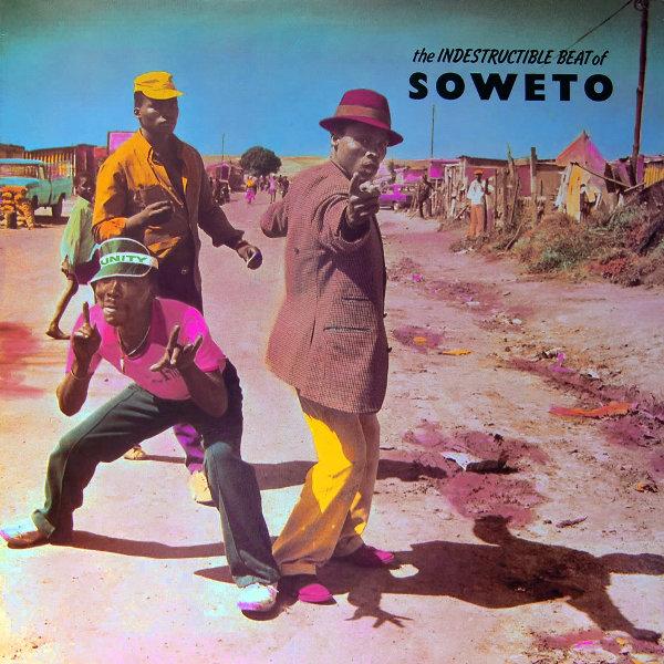 Navn:      Soweto.jpeg Visninger: 685 Størrelse: 123.7 Kb
