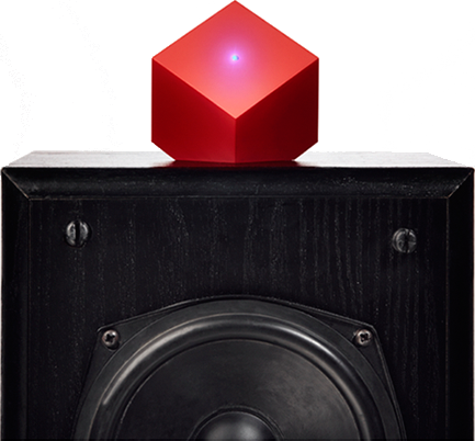 Navn:      speaker-1.png Visninger: 476 Størrelse: 227.7 Kb