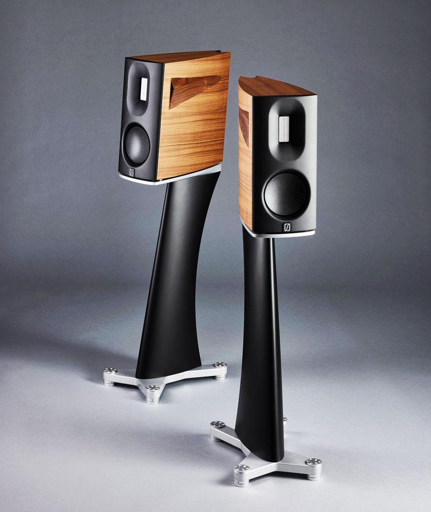 Speaker-Børresen-01-Herstellerfoto.jpg