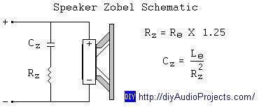 Navn:      speaker-zobel.jpg Visninger: 136 Størrelse: 15.5 Kb