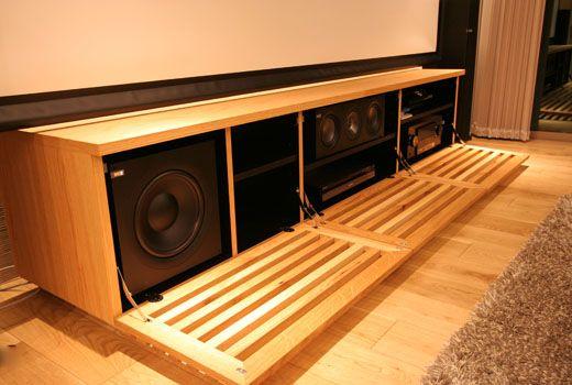 Speakerbox.jpg