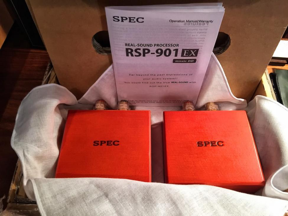 Navn:      SPEC-RSP-901EX-packaging-2.jpg Visninger: 371 Størrelse: 80.0 Kb