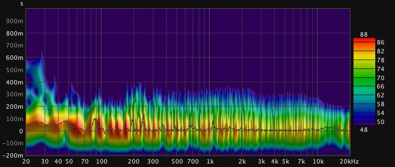 Spectrogram.jpg