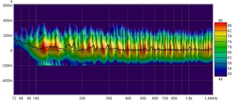spektra.jpg