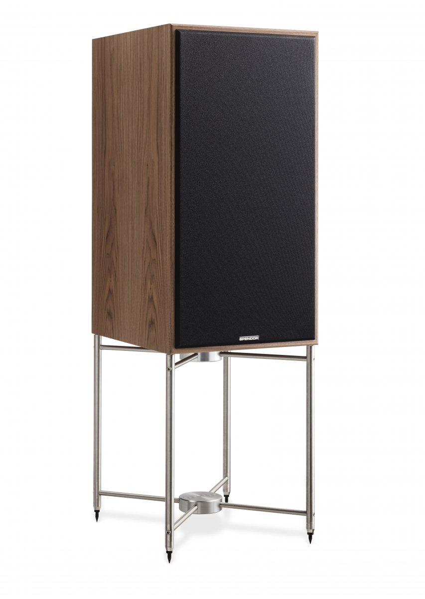 Spendor-Classic-100-Natural_Walnut_Stand-With_Grille_RGB.jpg