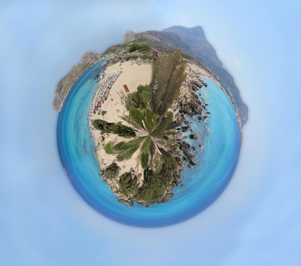 Navn:      sphere.jpg Visninger: 535 Størrelse: 68.7 Kb