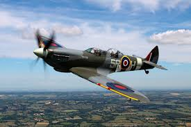 Navn:      Spitfire.jpg Visninger: 623 Størrelse: 7.9 Kb