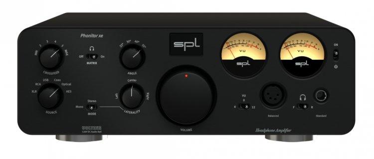 SPL-Audio_Phonitor-xe_a12058_1.jpg