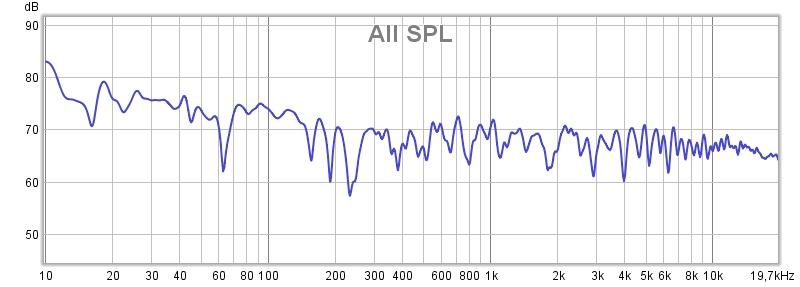 Navn:      spl for demo av floor-bounce effekt.jpg Visninger: 818 Størrelse: 56.9 Kb