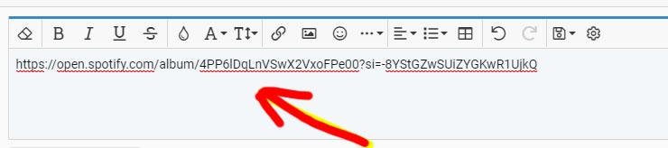 spotify-insert2.jpg