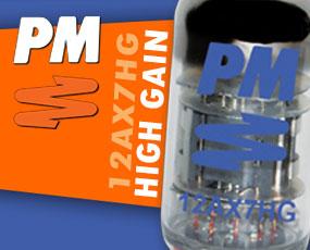 Navn:      spotlight_pm12ax7hg.jpg Visninger: 539 Størrelse: 19.9 Kb