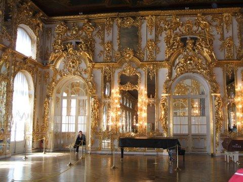 St. Petersburg Hermitage.JPG