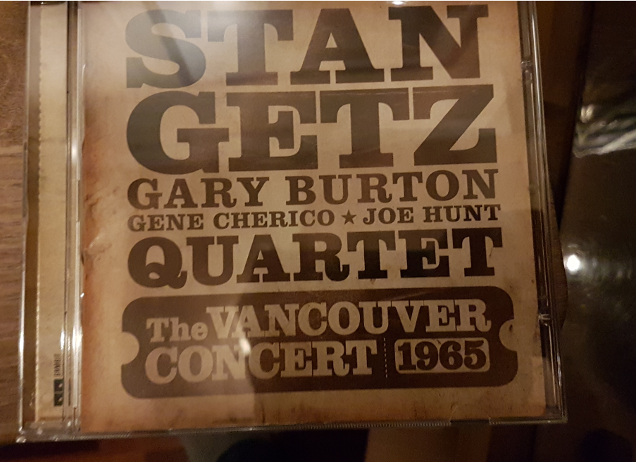 stan getz - gary burton - The Vancouver Concert.PNG