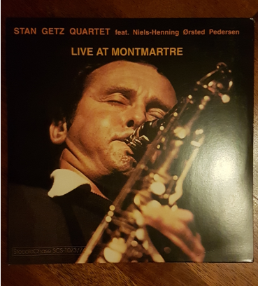 stan getz - live at monmartre.png