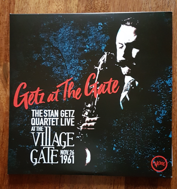 stan getz - live at the Village.PNG