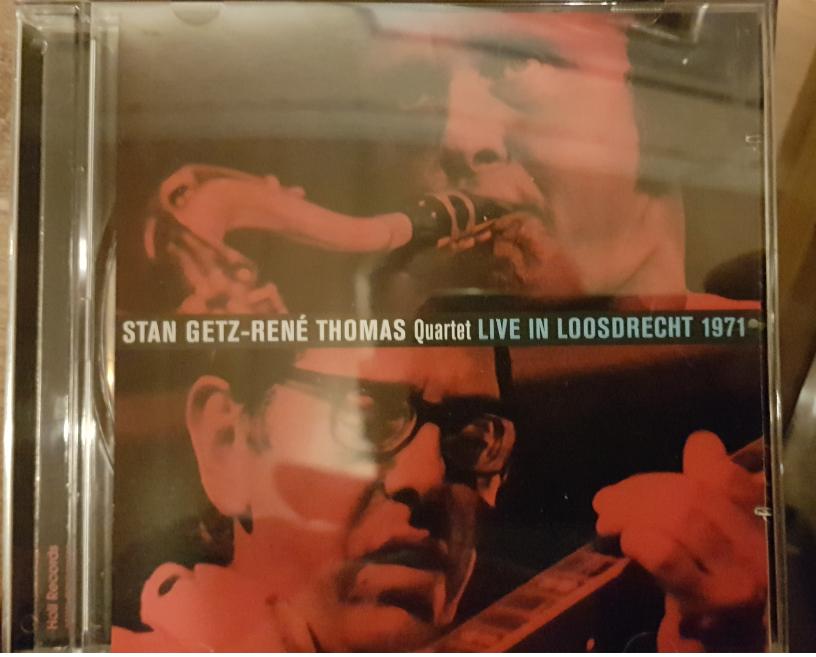 stan getz - live in loosdrecht.PNG