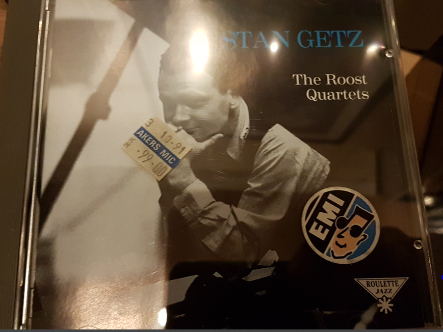 stan getz - the roost quartets.PNG