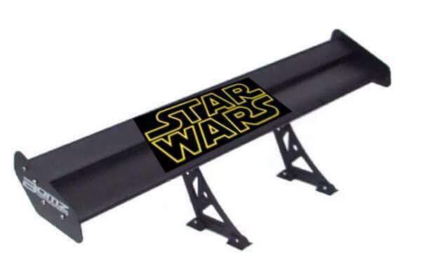 Navn:      star-wars-vii-movie-spoiler.jpg Visninger: 254 Størrelse: 28.4 Kb