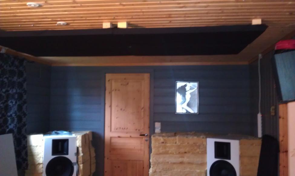 Start akustikk i taket.jpg