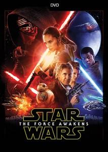 377551d1461486275-hvilken-film-sa-du-sist-starwars7-dvd-med.jpg