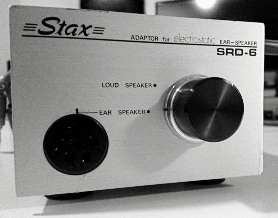 stax_adapter.jpg