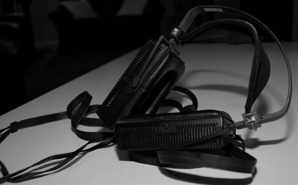 stax_headset.jpg