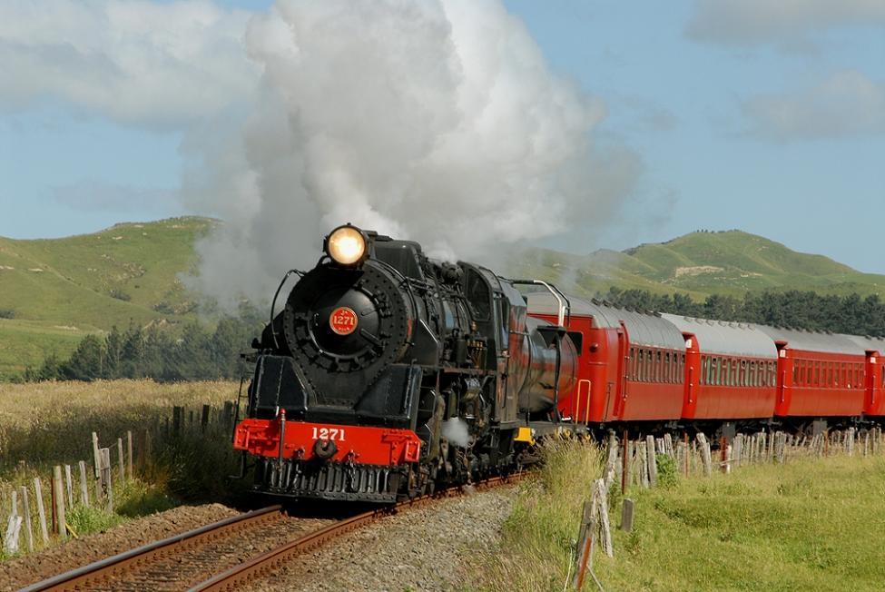 Navn:      steam_train_ja1271.jpg Visninger: 637 Størrelse: 91.3 Kb
