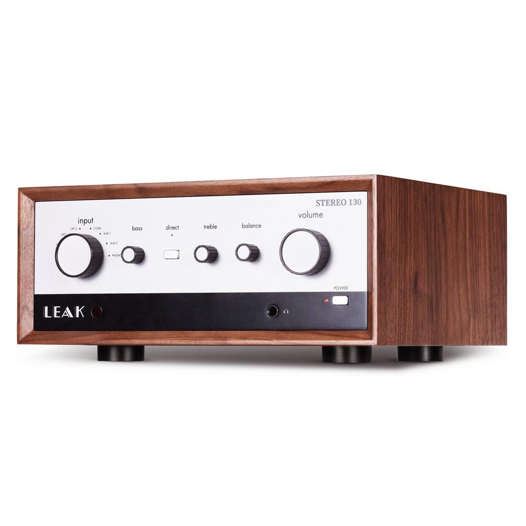 Stereo 130 Standard Walnut(2).JPG