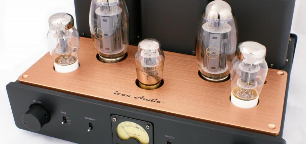 Navn:      Stereo-30SE-1200x565.jpg Visninger: 514 Størrelse: 46.0 Kb