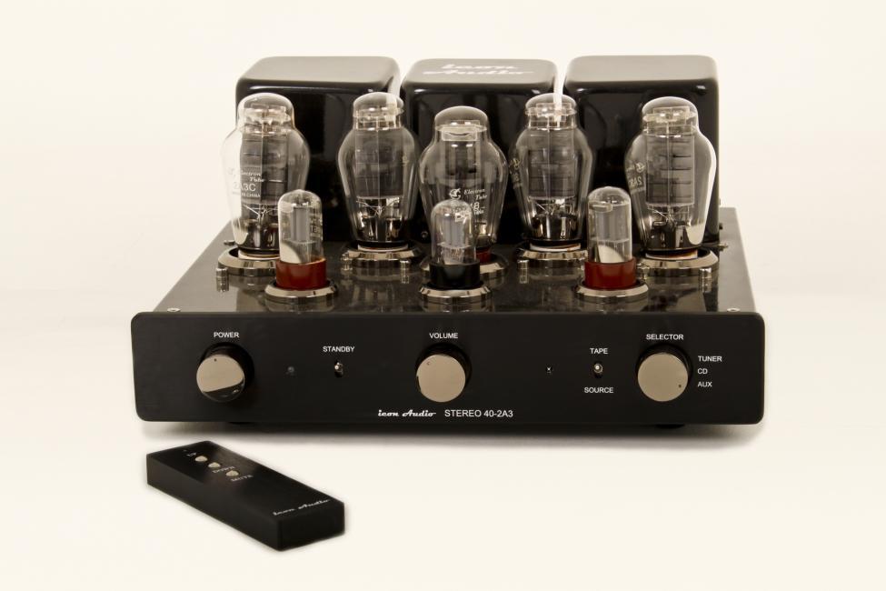 Navn:      Stereo-40-2A3-front-cover-off-R.jpg Visninger: 152 Størrelse: 48.6 Kb