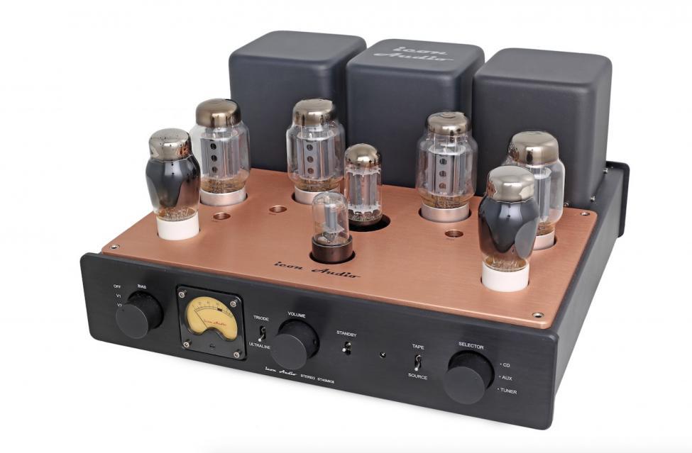 Navn:      Stereo-40-MK-IIIm.jpg Visninger: 1106 Størrelse: 47.2 Kb