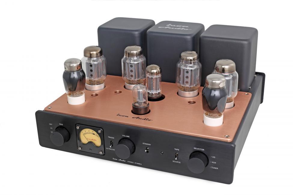 Navn:      Stereo-40-MkIII-M-Upgrade.jpg Visninger: 490 Størrelse: 47.8 Kb