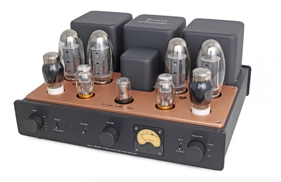 Navn:      Stereo-60-MK-IIIm.jpg Visninger: 1108 Størrelse: 52.5 Kb