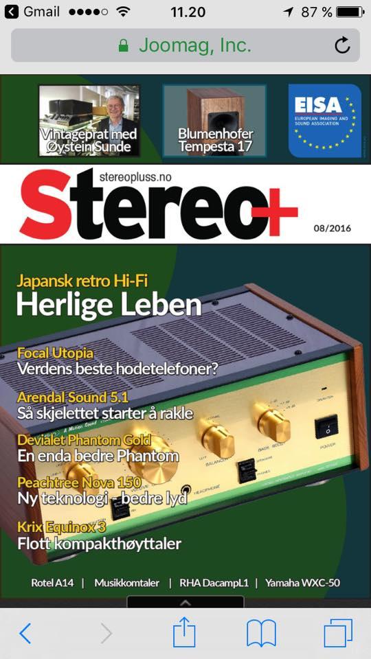 Navn:      Stereo+.jpg Visninger: 666 Størrelse: 76.4 Kb