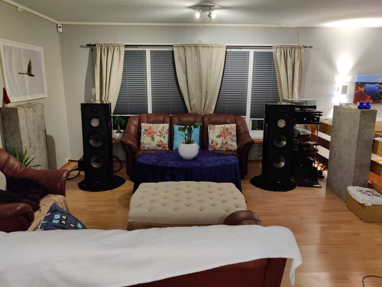 stereo stue.jpg
